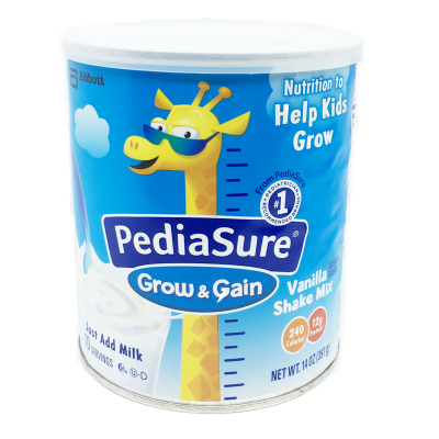 pediasure-e.png