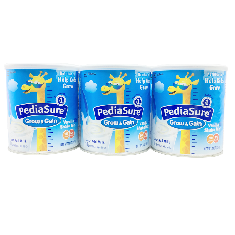 pediasure-triple.png